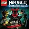 Ninjago The Weekend whip! The Anacondrai remix Chens Island at Chens Secret island