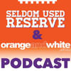Clemson football podcast: Update two weeks to gameday