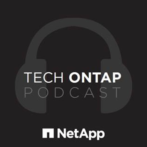 Episode 3: Virtual Desktops for Developers and Engineers