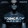 Bajo El Suelo - Young Flow