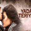 Yadaan Teriyaan (Hero 2015) By Rahat Fate Ali Khan Full song