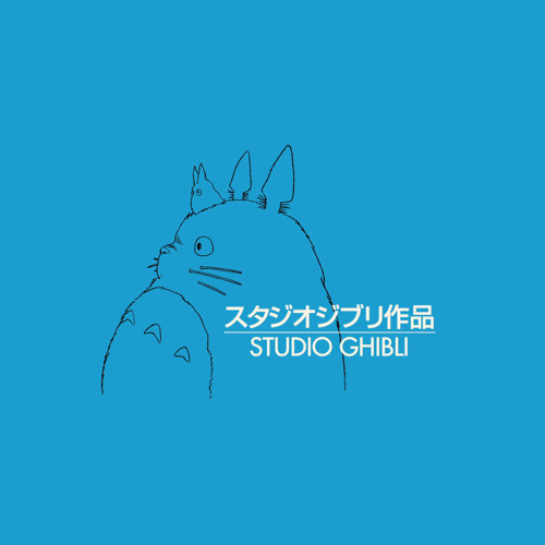 Spirited Away Original Soundtrack By Mugen On Soundcloud Hear The World S Sounds