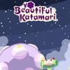 Beautiful Katamari OST - Bless My Stars