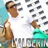L'Algerino - Le Prince De La Ville 2015