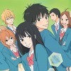 Kimi ni Todoke [Voice Cast Version]