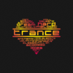 Classic, Uplifting And New Trance Mix Compilation
