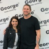 Alessia Cara - Interview & Live Performance on George FM Drive with Dan Aux