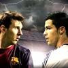 EIF August 21: Messi Or Ronaldo?