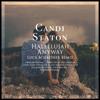 Candi Staton - Hallelujah Anyway (Luca Schreiner Remix)