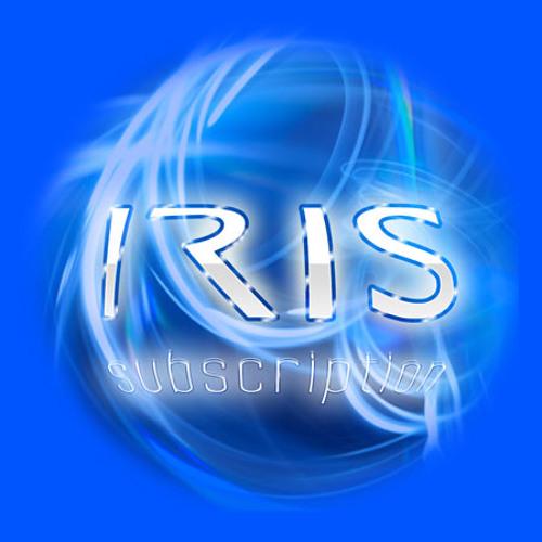 Djembe Land - Iris Demo Subscription Set 26