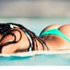 SkyLinNe WateWaker Sex Temperature 4 Hana Jhlv (Ori Deck Vs Ori Siki) 2k15 mp3