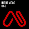 In The MOOD - Episode 69