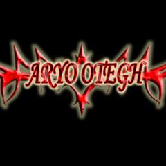 AR - FUNK 2015 ORIGINAL MIX [ DJ ARYO OTEGH ]
