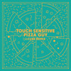 Touch Sensitive - Pizza Guy (I:Cube Remix)