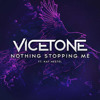 Nothing Stopping Me (Done Right Remix)[FREE DL] - Vicetone ft. Kat Nestel