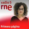 Lady Di, un mito del Támesis al Sena (19/08/2015).mp3