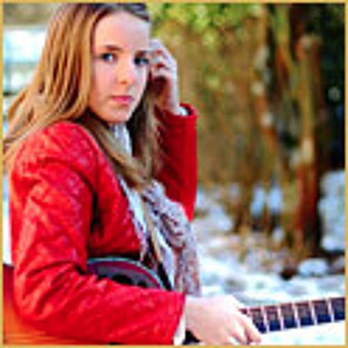Lili - Voix et Guitare ( Chloé Nabais )
