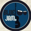 Gulabi Aankhen | Blue Jam | Singer | Anurag Singh