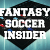 FPL tips on Depay, Pedro, Firmino and more: Fantasy Soccer Insider