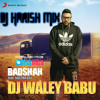 Dj Waley Babu Mera Gana Chale Do (Club HYDRO mix) By Dj Harish