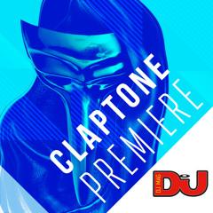 PREMIERE: Claptone 'Dear Life' (Michael Mayer Remix)