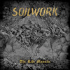 SOILWORK - Enemies In Fidelity
