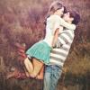 Michelle Ziudith - tentang kau dan aku