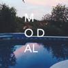 Ben Macklin Ft Emma Brammer - Think Of Me (FINAL DJS Remix)