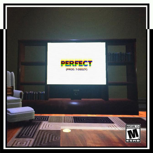 """Perfect"""