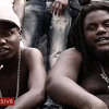Fat Trel Money Calling Feat Mane Mane 4CGG - prodByAbeBEats w Jl