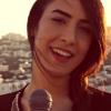 Download Helwa Ya Baladi - Dalida(cover by Lina Sleibi)حلوة يا بلدي - لينا صليبي Mp3