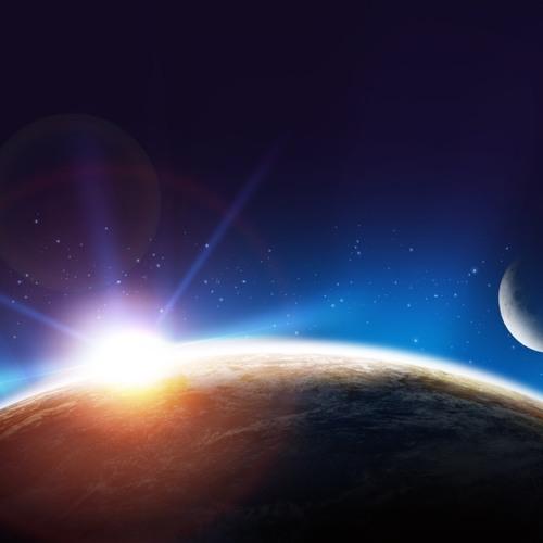 Sci - Fi Dramatic Theme - FREE Instrumental Background Music | Promo Music