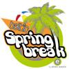 Disco Dice Live @ Baltic Spring Break 2015