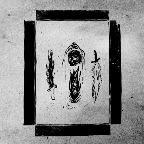 DARVAZA - Derelict Of Passion