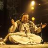 DIL Jis Se Zinda Hein NUSRAT Fateh Ali Khan - YouTube[via Torchbrowser.com]
