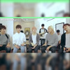 SEVENTEEN - 아낀다 (Adore U) Acoustic Ver. Mp3 Download