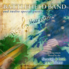 Battlefield Band - The Mickey Dam, with guests Mike Whellans & Robin Morton