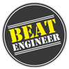 BEAT ENGINEER 019: 3 Speakers (feat. B. Obama @ Westminster Hall)