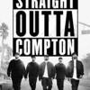 """Culture Maven on Film: """"Straight Outta Compton"""""""