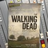 Walking Dead Psychology with Travis Langley Interview
