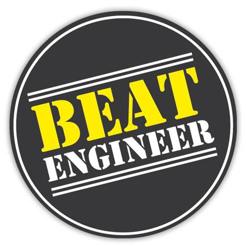 BEAT ENGINEER 014: Funk The Bank