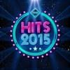 Set best of 2015 pop music