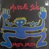 Masoko Solo - Pessa Pessa (Putu Bootleg)