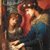 J.S Bach Cantata BWV 147 Coral