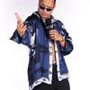 The Rock Dwayne Johnson Mp3