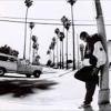 11 Berner & B-Real Ft. Snoop Dogg & Vita - Faded
