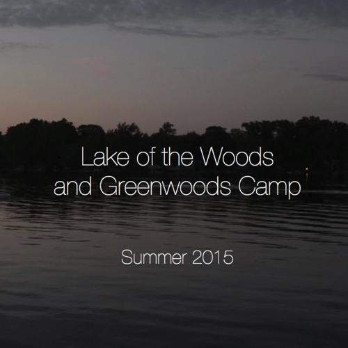 2015 LWCGWC Album