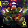 Scot Project & Mark Sherry - Acid Air Raid (Mark Sherry's Acidburst Mix) [Outburst Records] PREVIEW