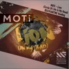 MOTi - Lion (Circle Of Life In My Head)BEATKANTINE Bootleg