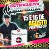 8ª Domingueira Automotiva - Dj André Zanella